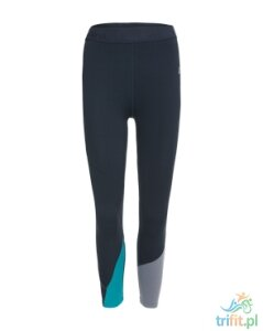 Legginsy NEWLINE Imotion 3/4 Tights