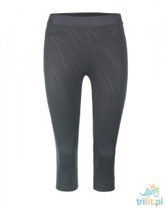 Legginsy NEWLINE Imotion Knee Tights Damskie