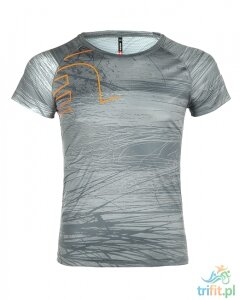 Koszulka Newline Iconic Feather Tee