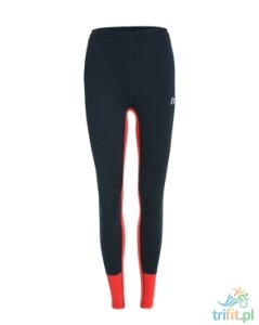 Legginsy NEWLINE Imotion Warm Tights
