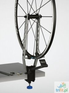 Centrownica Exact TACX