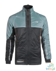 Kurtka NEWLINE Imotion Cross Jkt