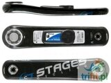 Stages Carbon for FSA 386Evo/SRAM BB30