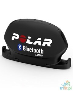 Sensor kadencji Polar Bluetooth Smart