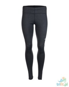 Legginsy NEWLINE Imotion Heather Tights