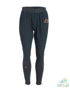 Spodnie NEWLINE Imotion Heather Pants
