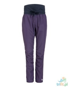 Spodnie NEWLINE Imotion Warm Pants