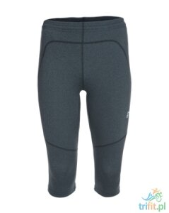 Legginsy NEWLINE Imotion Knee Tights