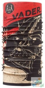 Chusta Original Buff® Star Wars ANAKIN