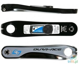 STAGES SHIMANO DURA-ACE 9000